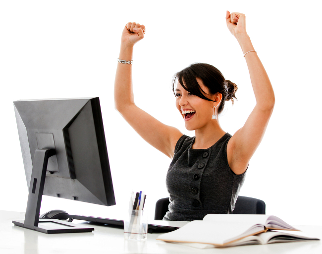 woman_computer_happy_shutterstock.jpg